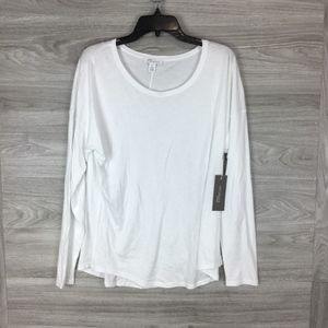 Nordstrom Long Sleeve Shirt Size XL